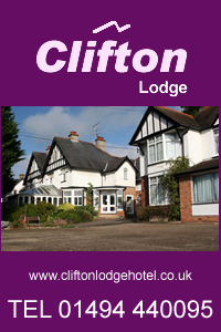 cliftonlodgeadvert